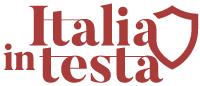 Italia in Testa