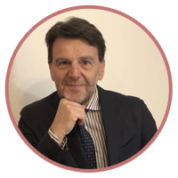 Mauro_Ferraresi