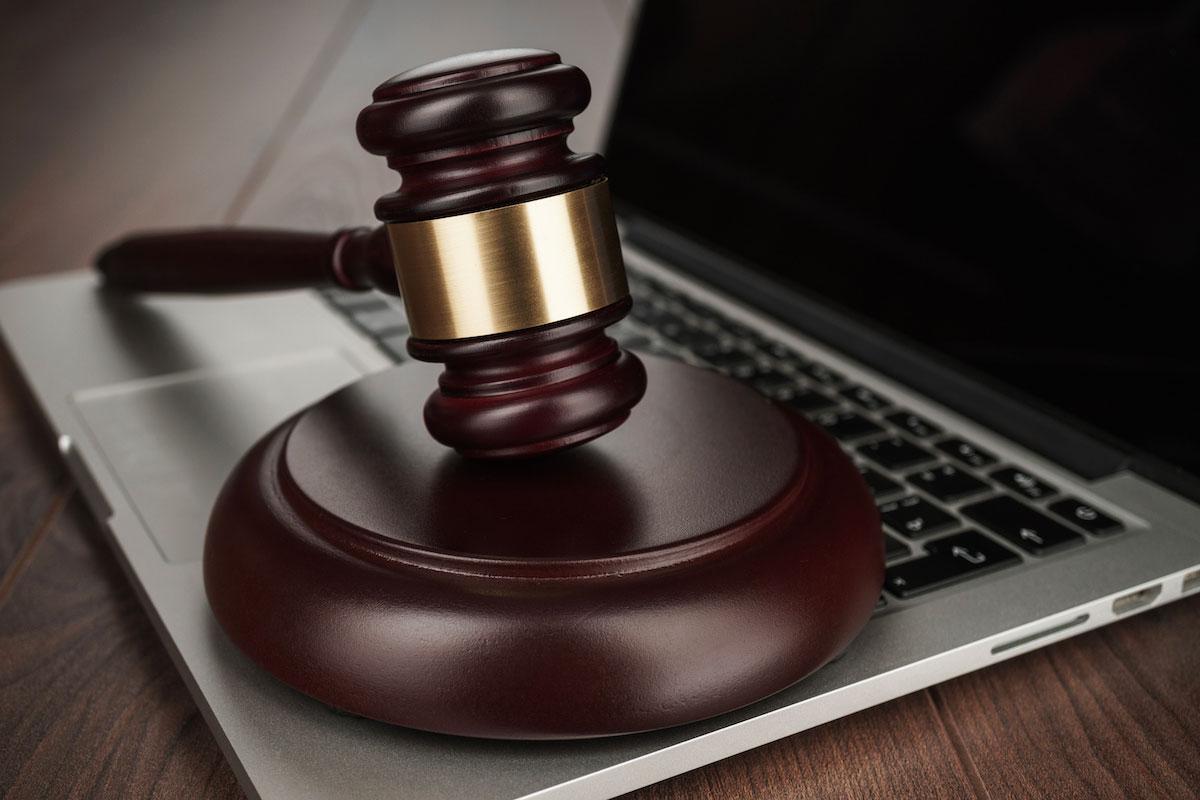 tutela brevetti roma